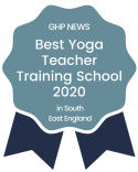 best teacher training